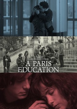A Paris Education - Mes Provinciales